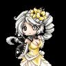 Jennchilada's avatar