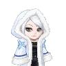 queenjohoyshika's avatar