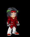 Taigamma's avatar