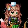 -Cotton Swabs-'s avatar