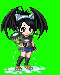 XxEmo_JenixX's avatar