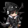 Ky-Kaisuke's avatar