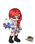 Little Noms's avatar