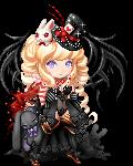 Mishka MeanieBear's avatar