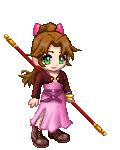 Xx-FF7_Aerith-xX's avatar