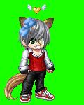 The Tasteless Jester-'s avatar
