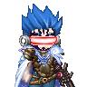 god_killer_kratos's avatar