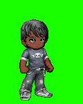 xXBood_Owns_CripxX1's avatar