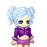 xMorphine_makes_Rainbowsx's avatar