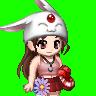 checkxmexoutz's avatar