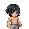 koichime's avatar