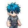Marsk's avatar