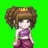PurpleMumei's avatar