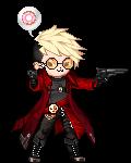 Deviant Droid's avatar