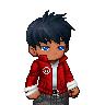 KiDD P-'s avatar