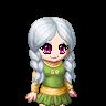 Elise The Experiment's avatar