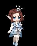 KipsAhoy's avatar