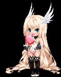 CIefairy Doll