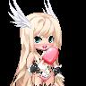 CIefairy Doll's avatar