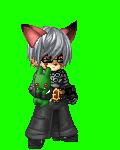 Tsugunal's avatar