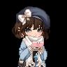 SLUGGlSH's avatar