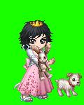 Zialane's avatar
