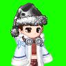 Level3Bullet's avatar