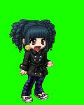 Yumi Wentz's avatar