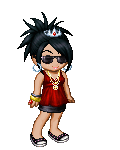 punk_rock_1997's avatar