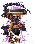 V Star's avatar