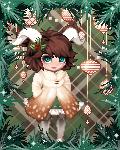 alkoshi's avatar