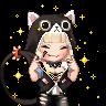 Dark_kage14's avatar