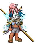 spmforlife's avatar