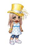 xX Little TT Xx's avatar