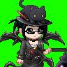 idunwant2Binluv -_-'s avatar