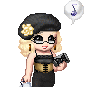 Spank My Pirate O_o's avatar
