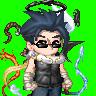 Sanosuke_16's avatar