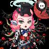 Elribrith's avatar