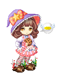 LustLooseWithinControl's avatar