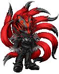 fyredrake13's avatar