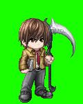 Raito Yagami [Kira]