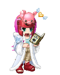 SakuraXL's avatar