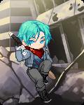 F2P BTW's avatar