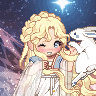 Skyara Snow's avatar