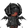 di_pillow_chan's avatar