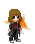 KarasuKuro13's avatar