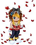 ii_YourWhore-x's avatar