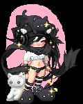 Sugar Emerald Bloom's avatar
