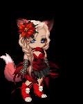Primrose_xox's avatar