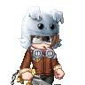ThatDedguy's avatar